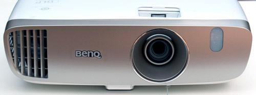 BenQ HT3050 Front Bezel