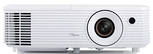 Optoma HD29Darbee home theater projector
