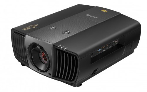 BenQ HT8050 Home Theater Projector