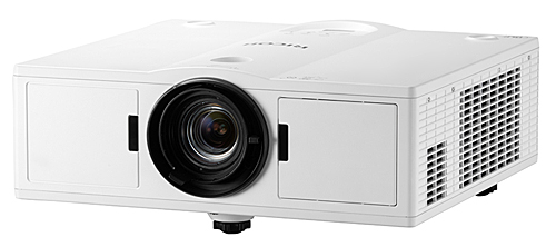 Ricoh WUL5670 Conference and Auditorium Projector
