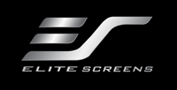 Elite Screens screens