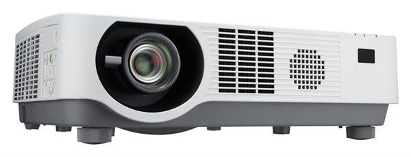 Dukane ImagePro 6650WSSA Projector
