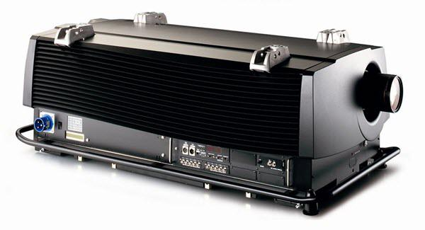 Barco ELM G10 Projector
