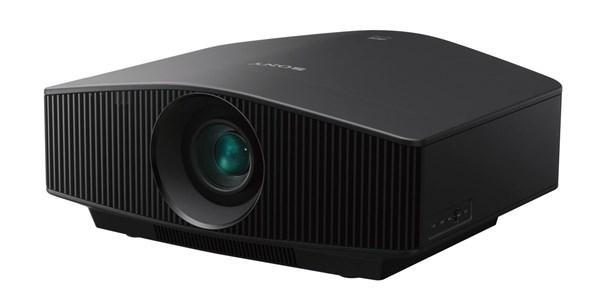 Sony VPL-VW885ES Projector