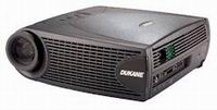 Dukane ImagePro 8048 Projector