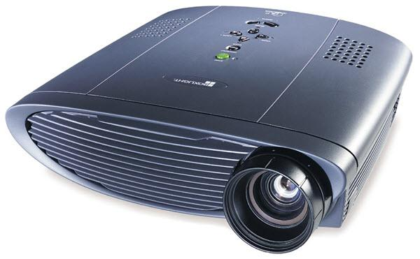Boxlight CD-750m Projector