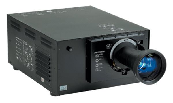 Christie DLV1280-DX Projector