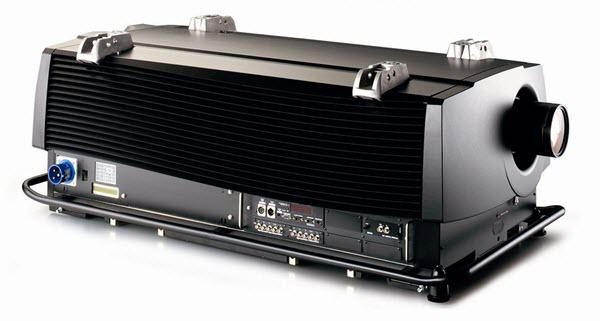 Barco ELM R12 Director Projector