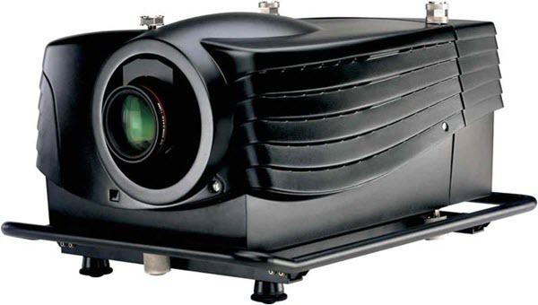 Barco SLM G8 Performer Projector