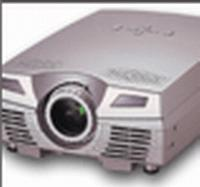 Everest EX-1600 Projector