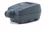 ASK IMPRESSION 1280 Projector