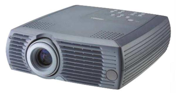 ASK C40 Projector