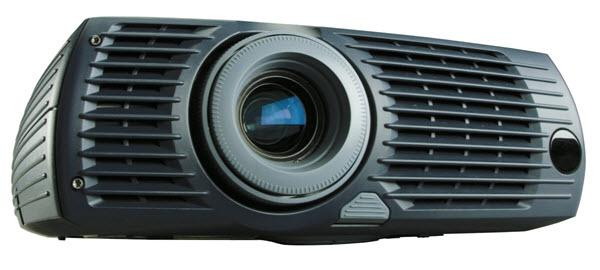 Boxlight SP-45m Projector