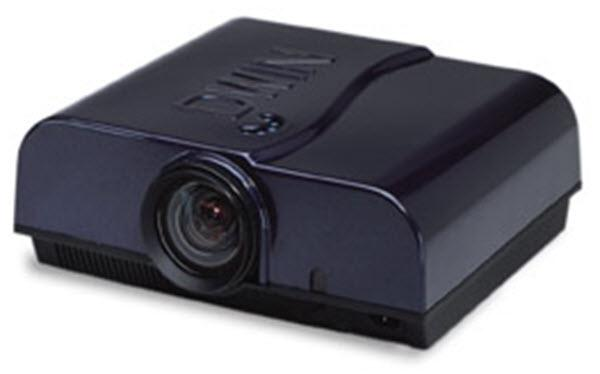 DWIN TransVision TV3 Projector