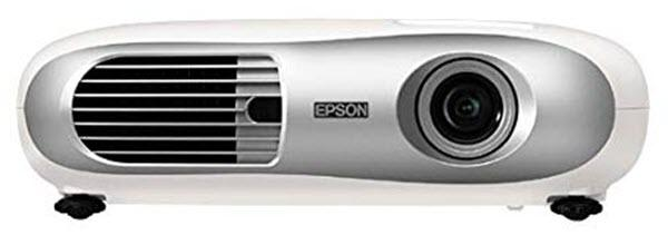 Epson PowerLite Home 10 Projector