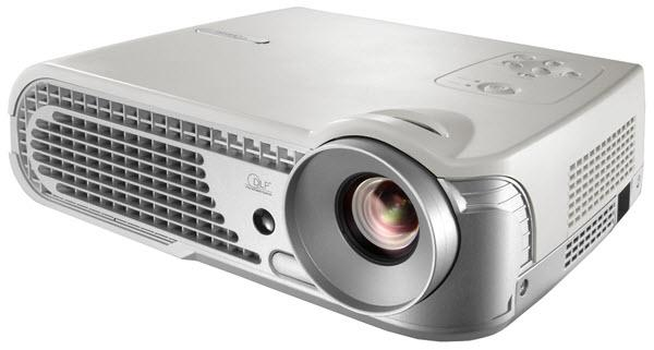 Optoma H30 Projector