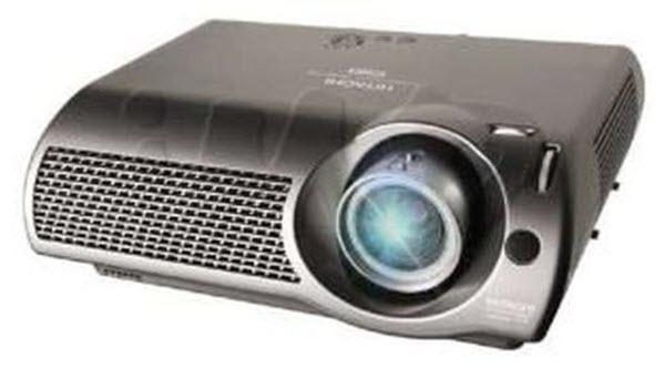 Hitachi Home-1 Projector
