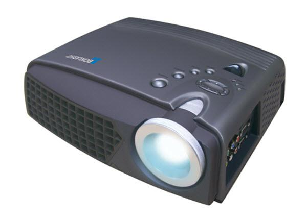 Boxlight CD-726c Projector