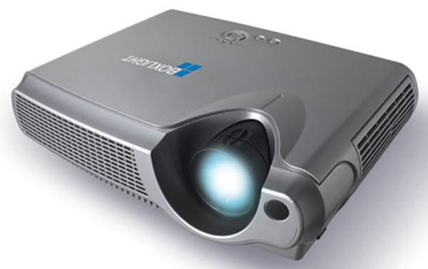 Boxlight SP-11i Projector