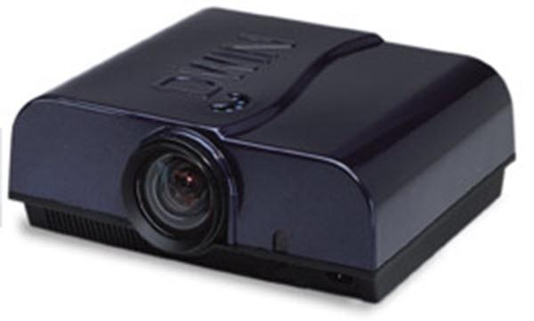 DWIN TransVision 10 Projector