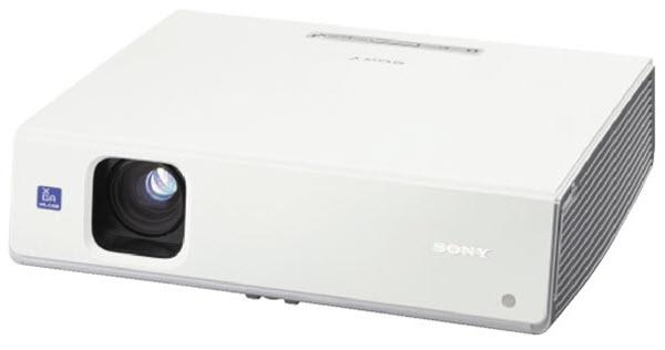 Sony VPL-CX85 Projector