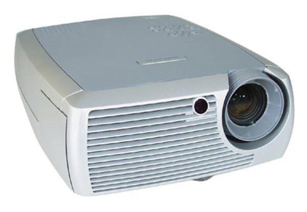 infocus projectors infocus x1a dlp projector rh projectorcentral com infocus x1 manual pdf
