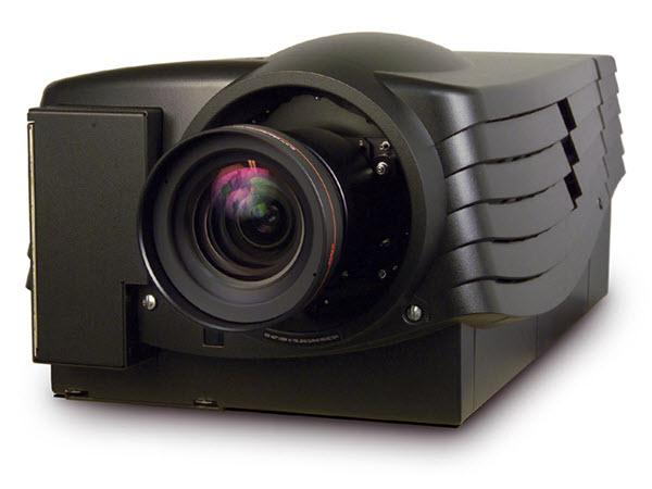 Barco Galaxy 12 HB+ Projector