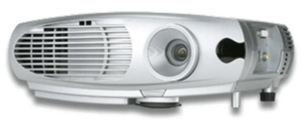 Luxeon SX90 Projector