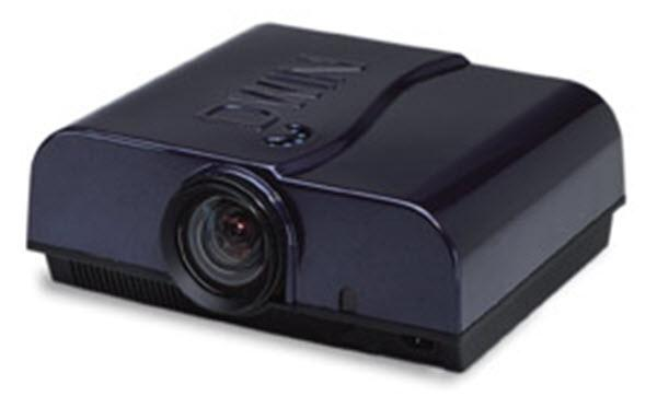 DWIN TransVision 3 Plus Projector