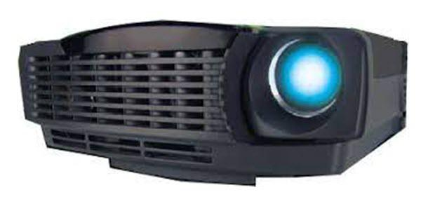 Boxlight SD-650z Projector