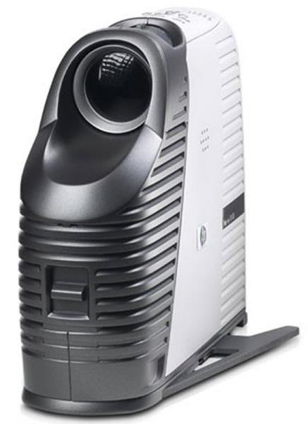 HP mp3135 Projector