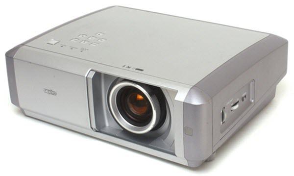 sanyo projectors sanyo plv z4 3 lcd projector. Black Bedroom Furniture Sets. Home Design Ideas