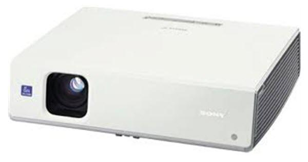 Sony VPL-CX80 Projector