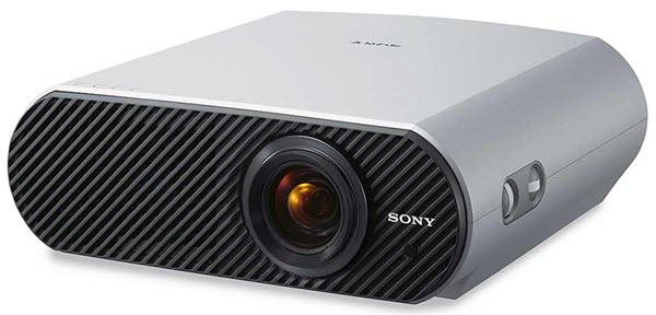 Sony VPL-HS60 Projector