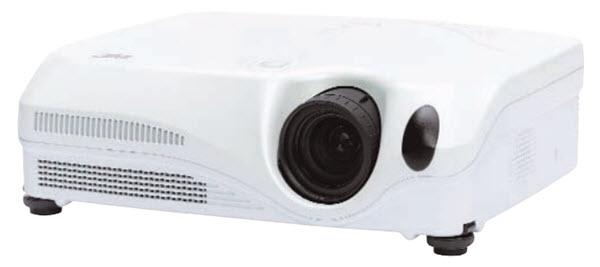 3M X68 Projector