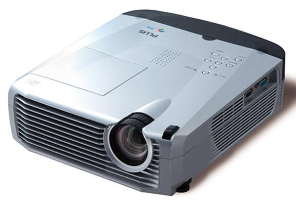 PLUS U7-132hSF Projector
