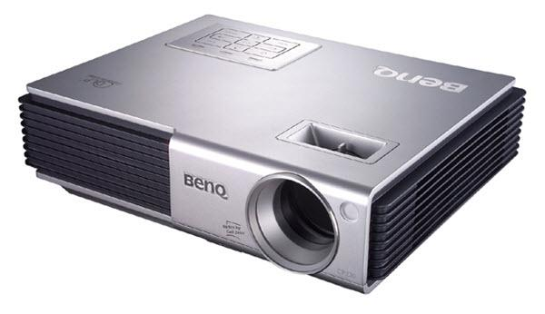 BenQ CP220 Projector
