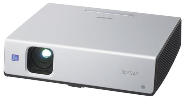 Sony VPL-CX61 Projector