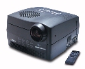 ASK IMPRESSION 8300 SV Projector