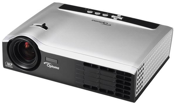 Optoma EP7150 Projector