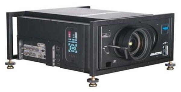 Digital Projection TITAN 1080p-250 Projector