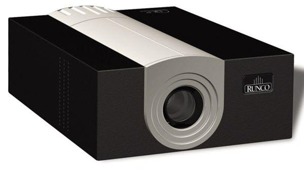 Runco Video Xtreme VX-2cx Projector