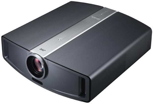 JVC DLA-HD10KS-SYS Projector