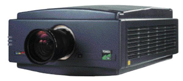 Digital Projection POWER 8gv Projector