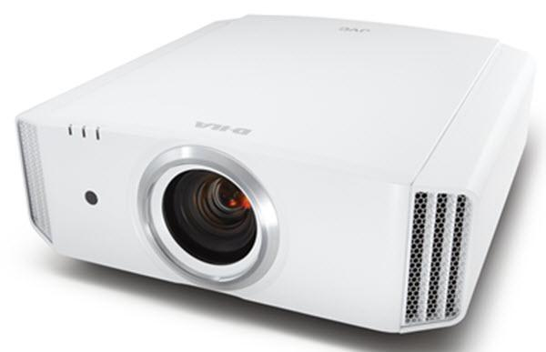 LG HS101 Projector