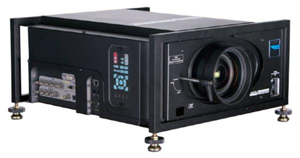 Digital Projection TITAN 1080p-600 Projector