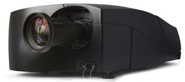 Barco NH-12 Projector