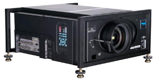 Digital Projection TITAN Reference 1080p Projector