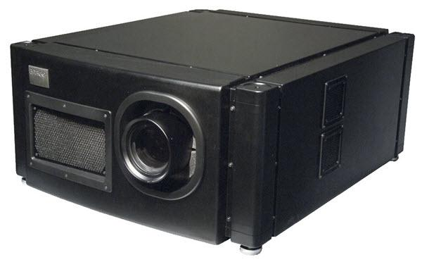 Barco LX-5 Projector