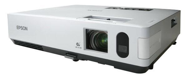 Epson PowerLite 1825 Projector